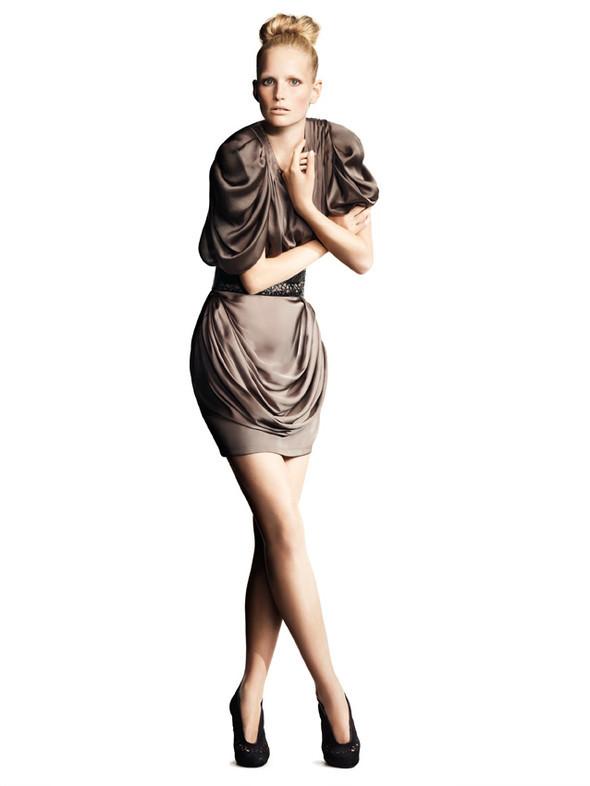 H&M Lookbook Spring 2010. Изображение № 29.