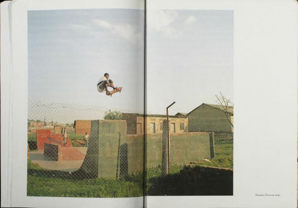 10 альбомов о скейтерах. Изображение №71.