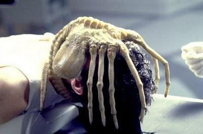 5 лучших фильмов об инопланетной угрозе. Изображение № 1.