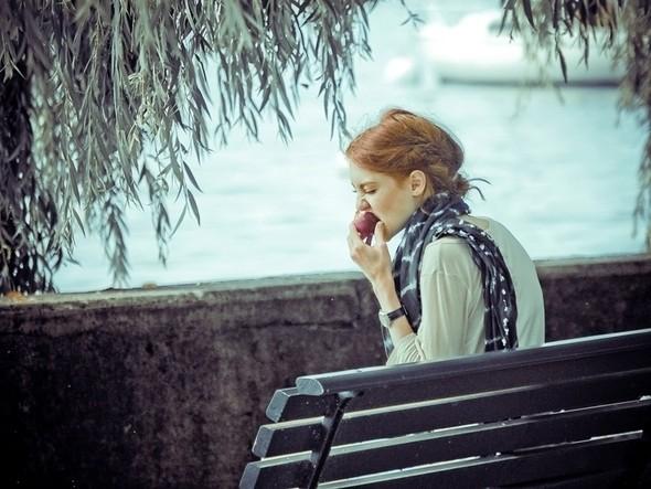Изображение 6. Молодой фотограф Макс Чичинский.. Изображение № 11.