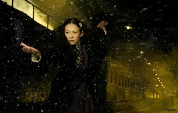 25 фильмов, которые нужно увидеть в 2012 году. Изображение №13.