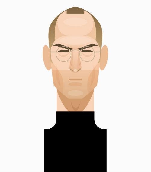 ТОП-5 высказываний Стива Джобса об инновациях. Изображение № 1.