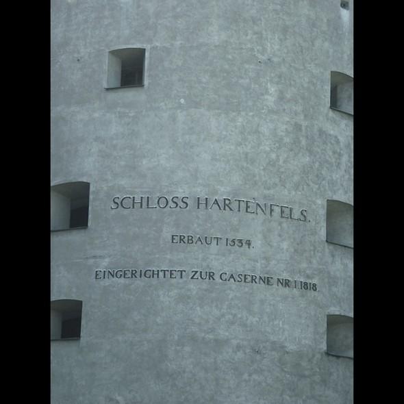 АРТПАРАД представляет: Берлинский дневник Лизы Шахно #5. Изображение № 17.