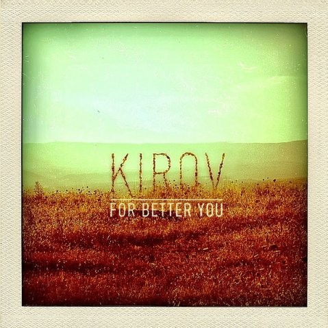 Kirov - Ten Stories For Better You. Изображение № 7.