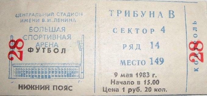 Редизайн: Новый логотип олимпийского комплекса «Лужники». Изображение № 7.