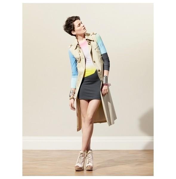 Изображение 13. Лукбуки: Urban Outfitters.. Изображение № 13.