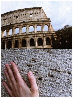 Viva, Italia!. Изображение № 1.