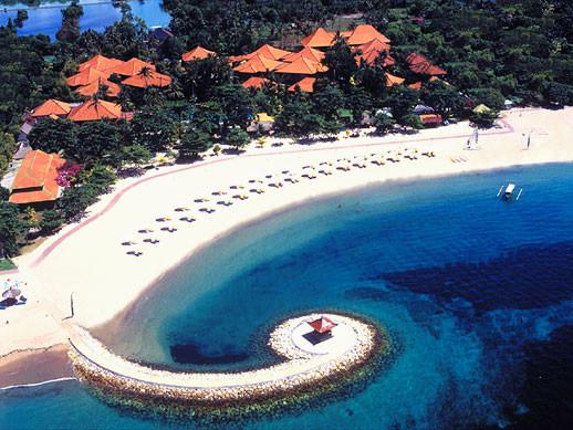 Отдых на Бали. Изображение № 4.