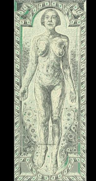 Марк Вагнер искусство икэш. Изображение № 41.