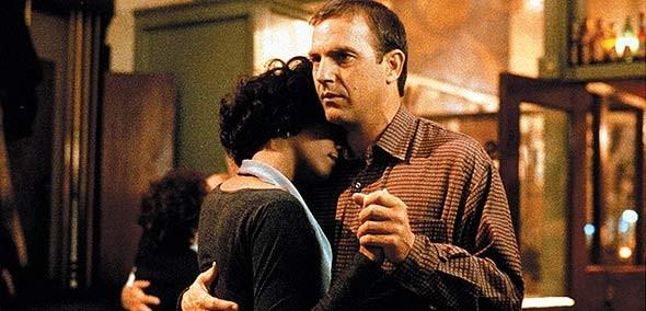 Реальная любовь. Самые романтичные пары в истории кино. Изображение № 15.