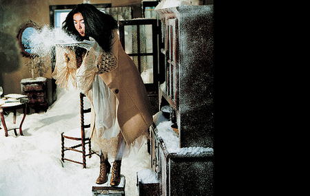 Korean Photo-Girl. Изображение № 15.