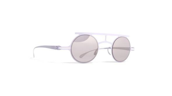 Мариос Шваб создал очки для Mykita. Изображение № 3.