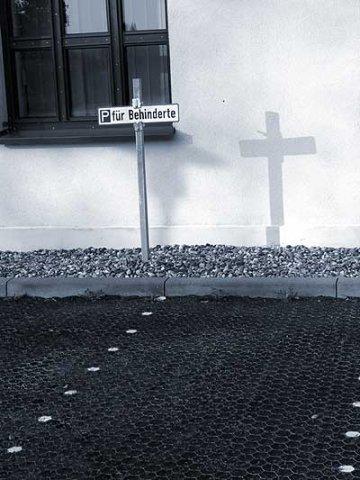 Только потому чтокрест. Изображение № 41.