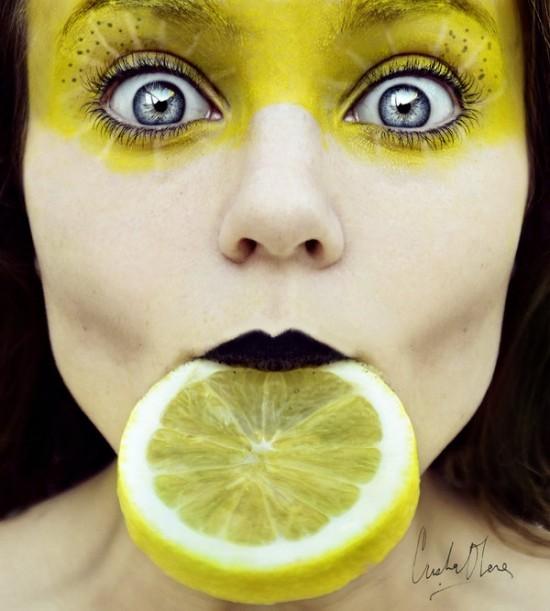 Фотографии Cristina Otero. Изображение № 8.