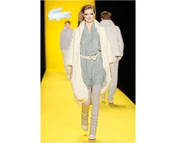 Неделя Моды в Нью-Йорке: День третий. Изображение № 137.