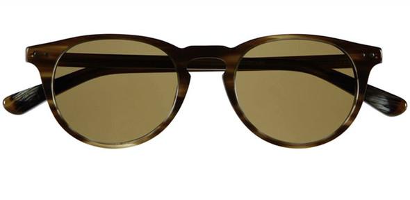 Preview: первый релиз солнцезащитных очков Eyescode, 2012. Изображение № 21.