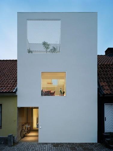 Изображение 10. Дом-студия, в котором все есть.. Изображение № 10.