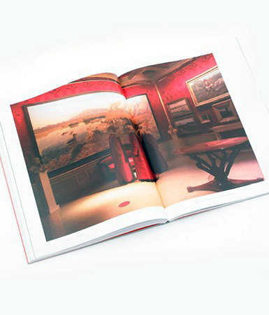 Книги о модельерах. Изображение № 134.