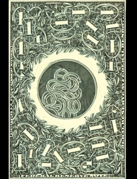 Марк Вагнер искусство икэш. Изображение № 10.
