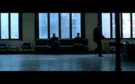 «Изгнание» режиссер Андрей Звягинцев, драма, 2007. Изображение № 23.