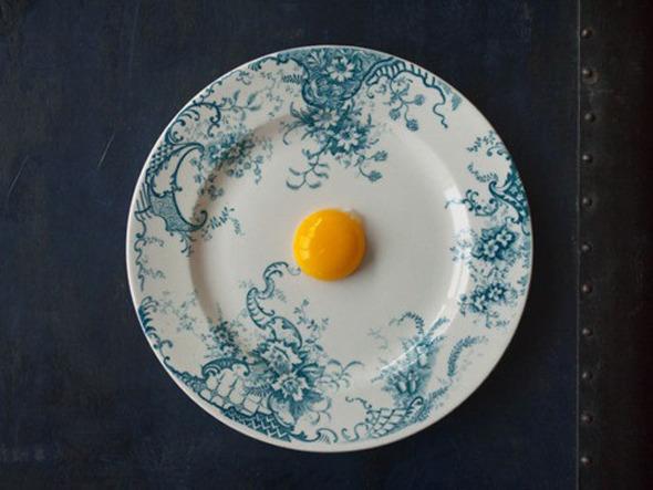 Всемирный день яйца :) Вдохновляемся!. Изображение № 16.