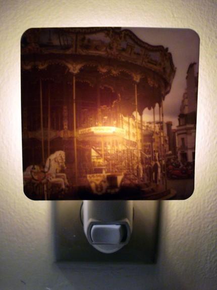 Polaroid-мания. Изображение № 34.
