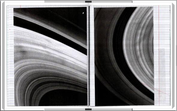 Digital-книга с фотографиями Алексея. Изображение № 49.