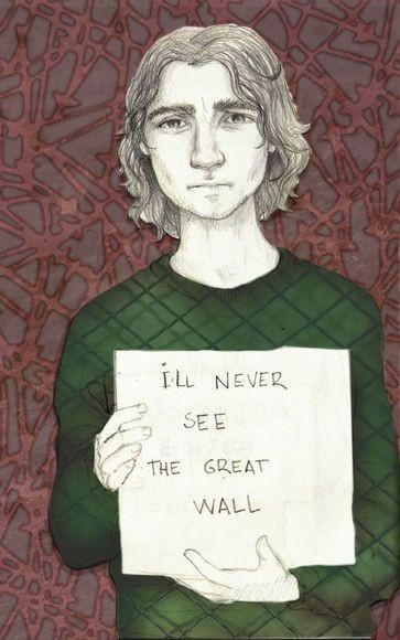 Вероника Наваро - Случайные мысли. Изображение № 7.