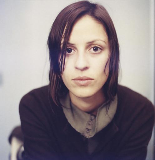 Anna Moller. Изображение № 10.