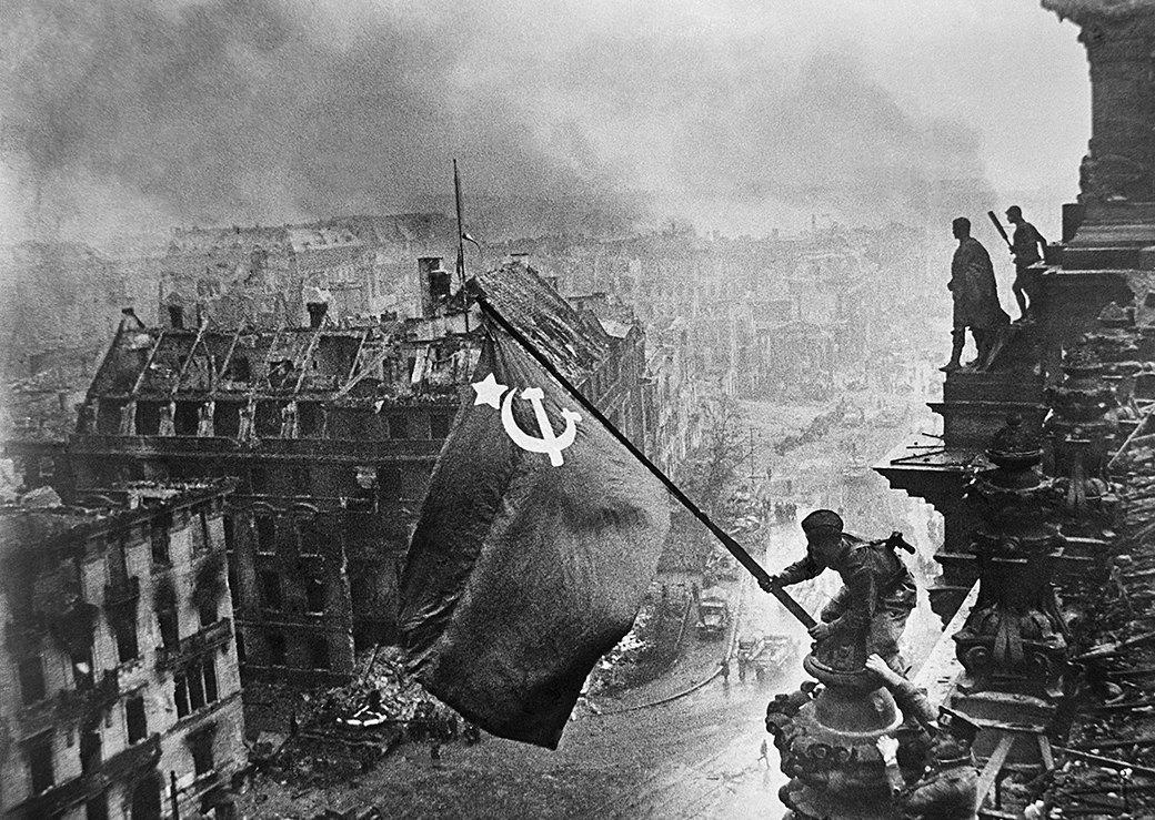 Советские фотографы, которых несправедливо уволили. Изображение № 9.