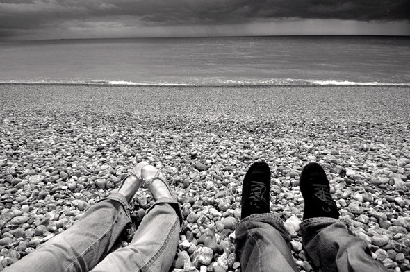 YOU&ME. Изображение № 24.