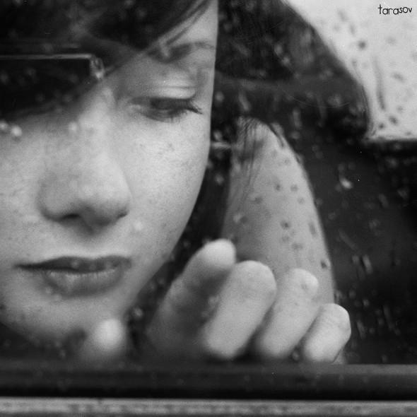 Фотограф Michael Tarasov. Изображение № 15.