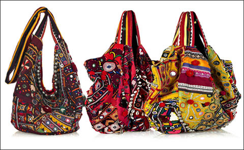 Женские сумки из кожи питона купить из Тайланда