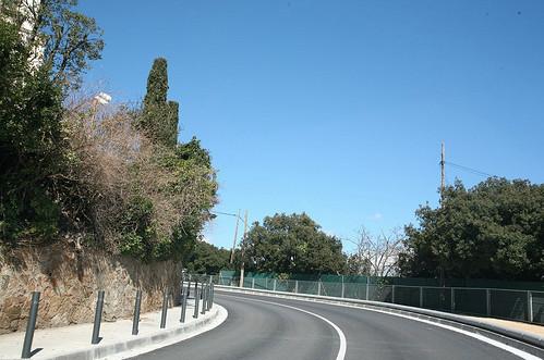 Изображение 52. Барселона: общественные пространства.. Изображение № 54.