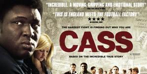 Cass. Изображение № 1.