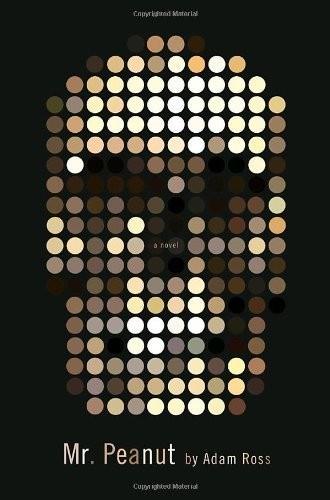 Изображение 22. Креативные обложки: часть вторая.. Изображение № 22.