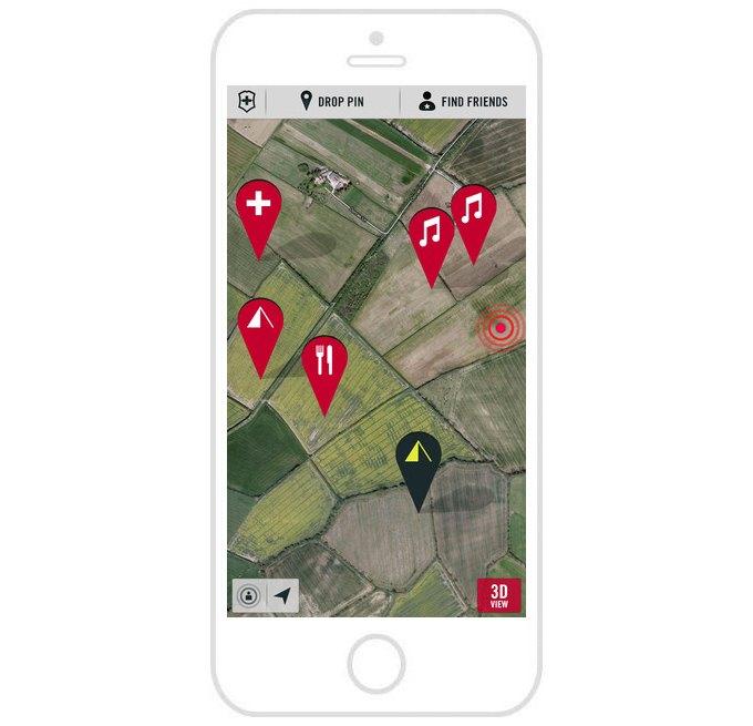 Мультитач: 5 iOS-приложений недели. Изображение № 23.