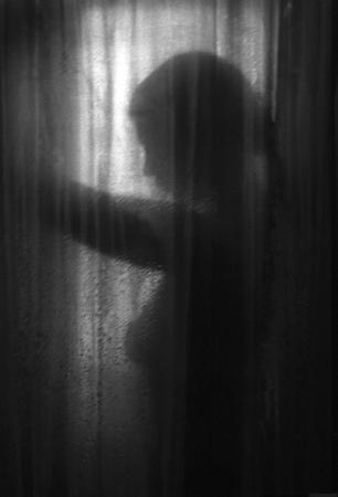 Secret City byJason Langer. Изображение № 33.