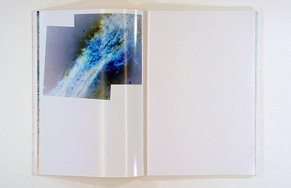 10 альбомов о космосе. Изображение № 156.