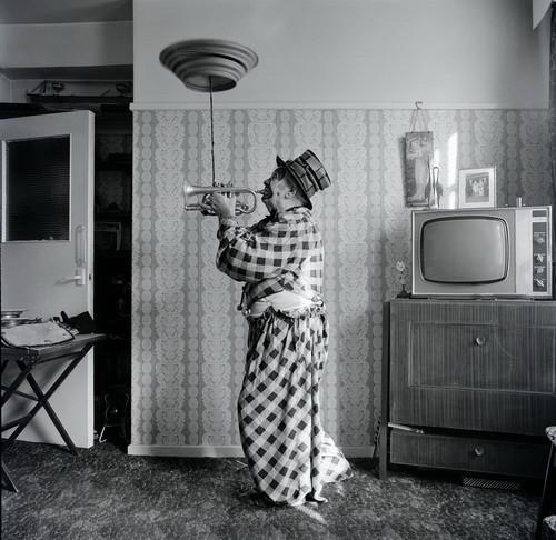 Фотограф Рольф Гобитс: интервью. Изображение № 29.