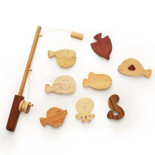 Необыкновенные игрушки для детей. Изображение № 9.
