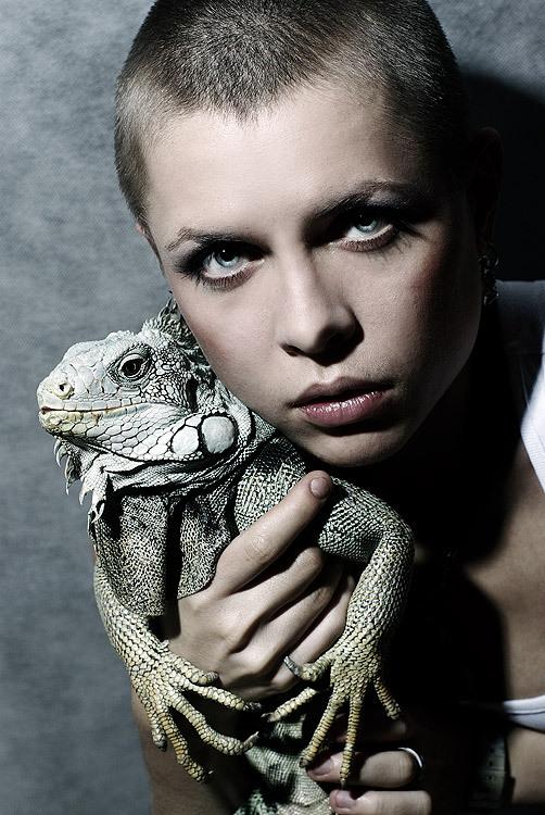 Фотографии Юлии Отто. Изображение № 4.