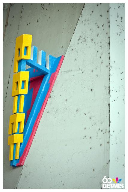 3D sculpture artist: OnePoint (result). Изображение № 18.