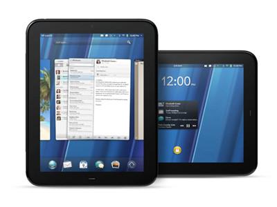 Изображение 5. Вместо iPad: 7 планшетов, на которые стоит обратить внимание.. Изображение № 4.