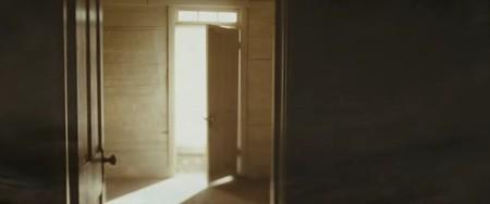 Убийство Джесси Джеймса (Эндрю Доминик, 2007). Изображение № 18.