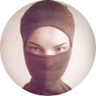 Pussy Riot: Искусство или политика?. Изображение № 29.