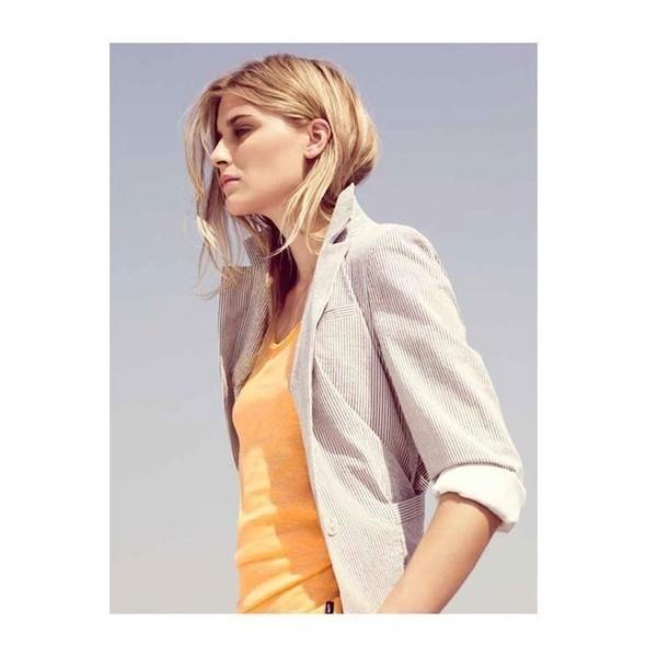 Изображение 5. Лукбуки: Adidas SLVR, H&M, Thom Browne и другие.. Изображение № 5.