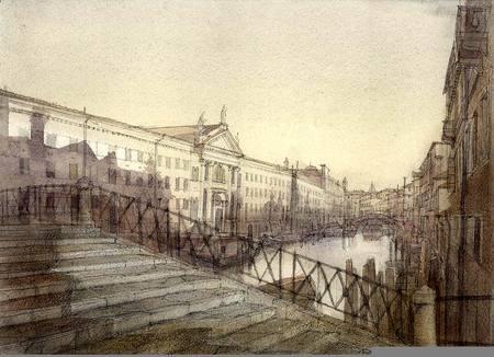 Графика. Михаил Филиппов. Изображение № 12.