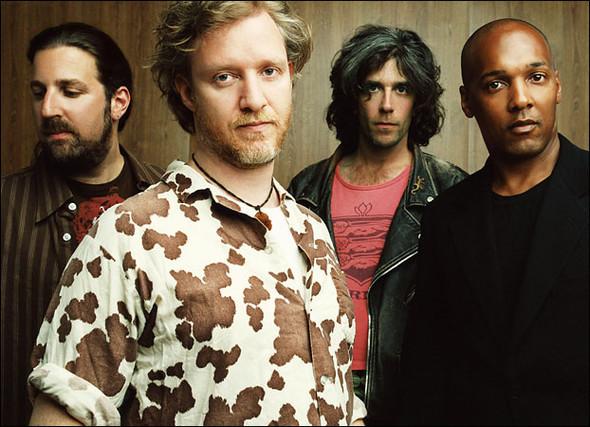 Канадцы в обиде? (Nickelback - худшая группа в мире). Изображение № 10.