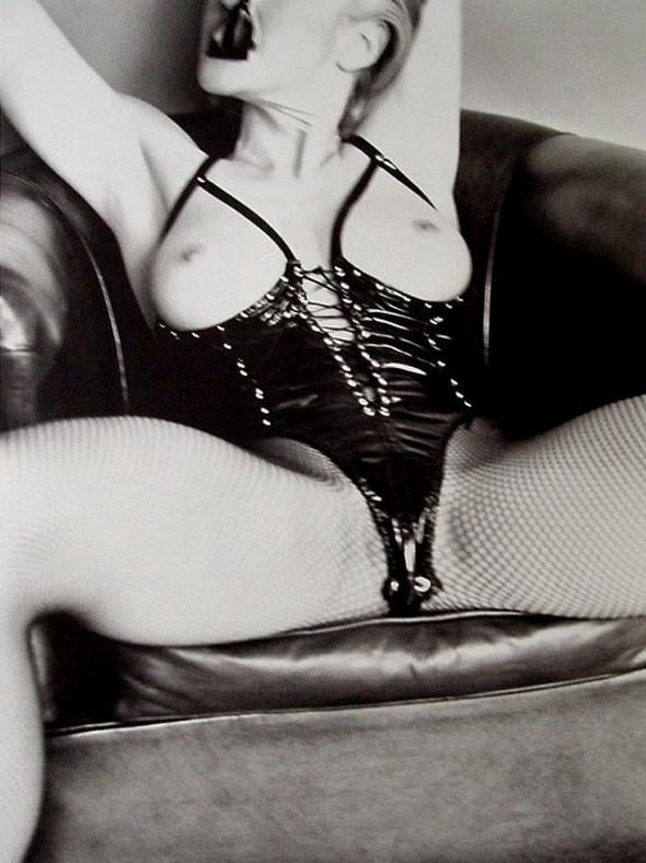 С днем рождения, Мадонна!. Изображение № 24.